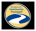 Bridgenorth community transport