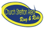 Church Stretton community transport